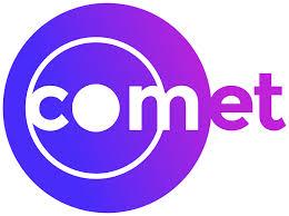 COMET_CNES.jpg
